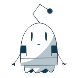 ChummyBot